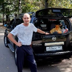Ant, 39 лет, Барнаул