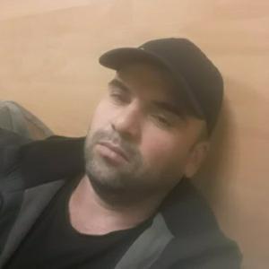 Саидшо, 38 лет, Санкт-Петербург