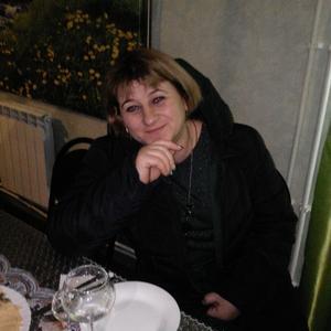 Ольга, 46 лет, Мичуринск