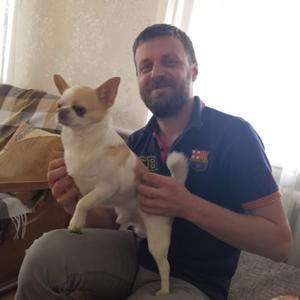 Игорь, 33 года, Усть-Лабинск