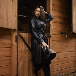 Юлиана, 30 лет, Волжский