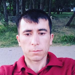 Исомиддин, 29 лет, Ростов-на-Дону