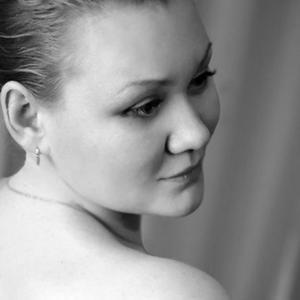 Сказочная, 37 лет, Нефтеюганск