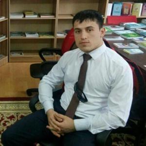 Dima, 36 лет, Тюмень