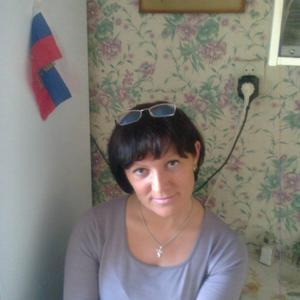 Татьяна, 45 лет, Псков