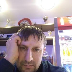 Мухабат Курбонов, 40 лет, Дубна