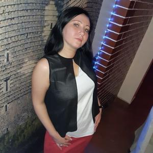 Anastasiya, 31 год, Рязань