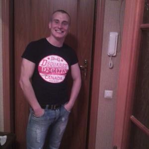 Алексей, 33 года, Тольятти