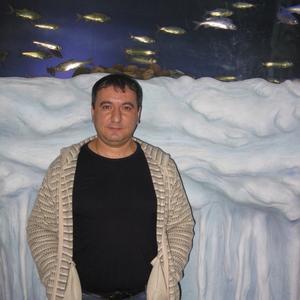Егор, 43 года, Липецк