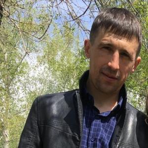 Василий, 33 года, Саяногорск