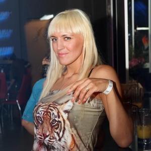 Татьяна, 43 года, Лесосибирск