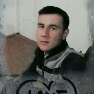 Otabek, 24 года, Выкса