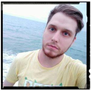 Александр, 32 года, Канск