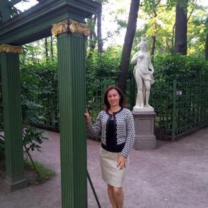 Юлия, 39 лет, Тула