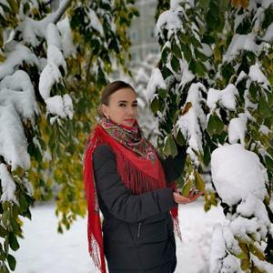 Юлия, 33 года, Минеральные Воды
