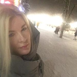 Ольга, 38 лет, Азов