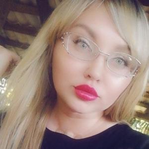 Екатерина, 35 лет, Кингисепп