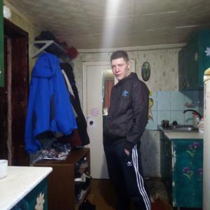 Андрей, 26 лет, Бийск