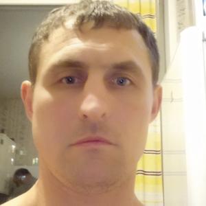 Андрей, 38 лет, Москва