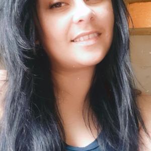 Наталья, 33 года, Канск