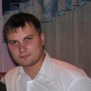 Александр, 35 лет, Кемерово