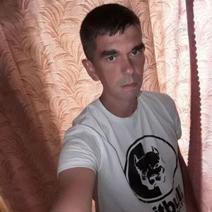Игорь, 38 лет, Новосибирск