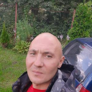 Андрей, 35 лет, Павловский Посад