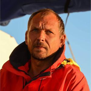 Игорь, 40 лет, Ставрополь