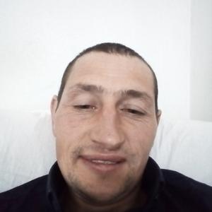 Паша, 39 лет, Майкоп