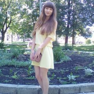 Ирина, 22 года, Донецк