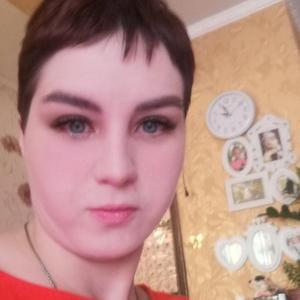 Екатерина, 29 лет, Новомальтинск