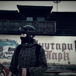 Роман, 24 года, Йошкар-Ола