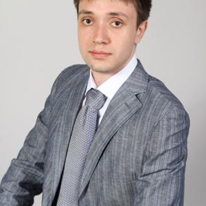 Александр, 29 лет, Железноводск