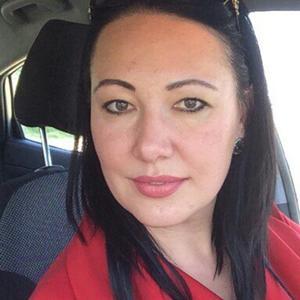 Наталья, 40 лет, Курганинск