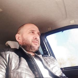 Руслан, 37 лет, Новый Уренгой