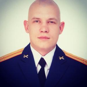 Aleks, 29 лет, Кореновск