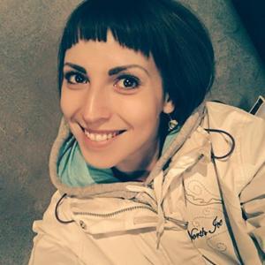 Наталья, 28 лет, Медвежьегорск