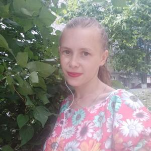 Оля Кошелева, 25 лет, Кулебаки