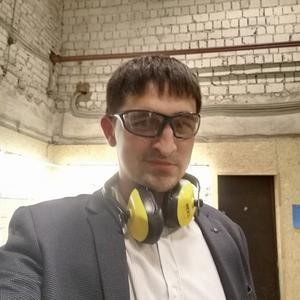 Айрат, 32 года, Саранск