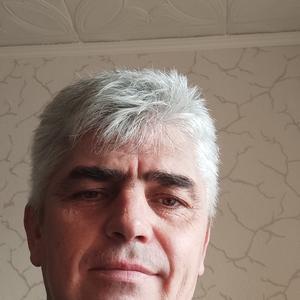 Олег, 43 года, Норильск