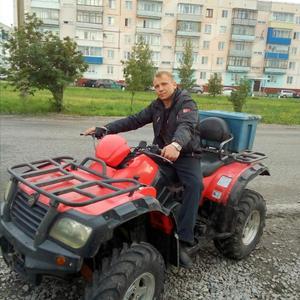 Александр, 34 года, Кемерово