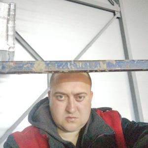 Николай, 34 года, Воронеж
