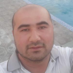 Oltin, 32 года, Владивосток