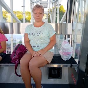 Юлия, 39 лет, Норильск