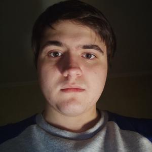 Грегор, 22 года, Реутов