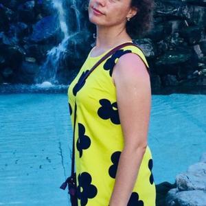 Иванка Бунина, 41 год, Кириши