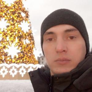 Евгений, 32 года, Мурманск