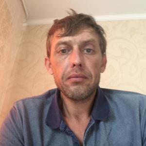 Сеогей, 38 лет, Омск