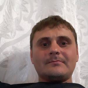 Максим, 37 лет, Абинск