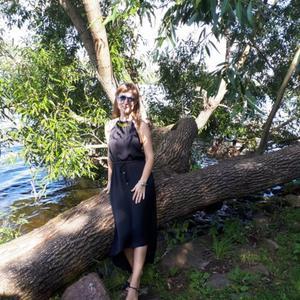 Татьяна, 44 года, Иваново